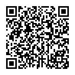 白壁賢一公式携帯サイトQRコード